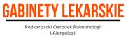 Gabinety lekarskie - alergolog, pediatra, pulmonolog